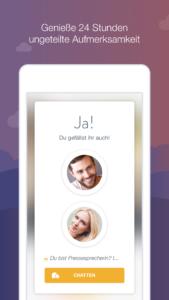 screenshot_erfolgreicher-vorschlag